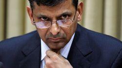 RBI Chief Raghuram Rajan To Step Down In