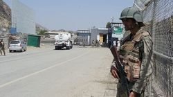 The Deadly Momentum Of Afghanistan-Pakistan Border