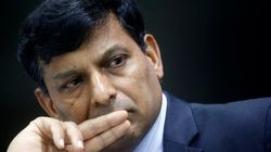 These Are The 7 Candidates On The List To Replace Raghuram Rajan: