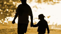 Mahesh Savani Has Been A Father Figure To 472 Underprivileged