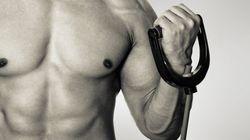 6 Resistance Band Workouts You Can Do Absolutely