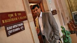Raghuram Rajan Felt Undermined In Weeks Before Quitting, Say