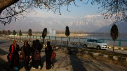 DPS Srinagar Apologises After Asking Woman Teacher To Choose Between Her Job And