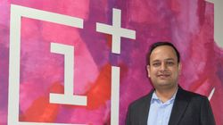 'Good Products Make People Happy, Great Ones Make Them Passionate': Q&A With OnePlus India