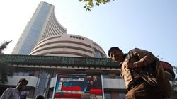 Sweeping FDI Reforms, Ebbing Brexit Fears Help Indian Stocks Rebound From Rexit