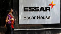 MHA To Seek Legal Opinion Over Essar Phone