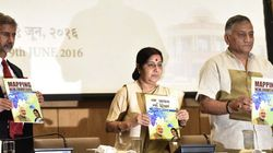The Morning Wrap: India's NSG Membership Not On Seoul Meeting Agenda; 984 Graduates Apply For Porter