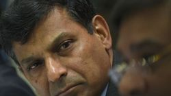 Govt May Name Raghuram Rajan's Successor By End Of