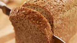 India Bans Use Of Potassium Bromate As Food Additive In