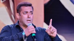 Bollywood Ranted Against Tanmay Bhat, But Stayed Shamefully Silent On Salman's Rape