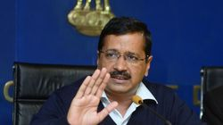 'I Am Not Rahul Or Sonia That You Can Scare Me,' Kejriwal Tells PM