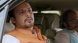 Jimmy Sheirgill Starrer 'Shorgul', Based On The Muzaffarnagar Riots, Has Been Banned In