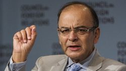 Jaitley Snubs Swamy, Says Full Confidence In Chief Economic
