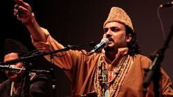 Renowned Qawwal Amjad Sabri Shot Dead In