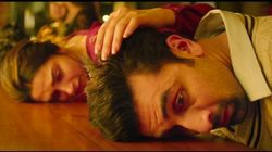 Ranbir And Deepika's Break-Up Scene In 'Tamasha' Was More 'Real' Than You