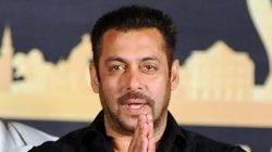 The Morning Wrap: IOA May Drop Salman If He Doesn't Apologise For 'Rape' Comment; Telugu Actor JV Ramana Murthy