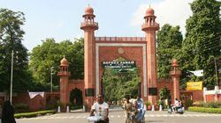 AMU Suspends 17, Expels 11 Over 23 April Campus