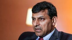 Profile Vs. Performance: Raghuram Rajan, Gajendra Chauhan And 3 Military