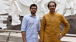 Shiv Sena Asks PM Modi If Yoga Can Cure Inflation And