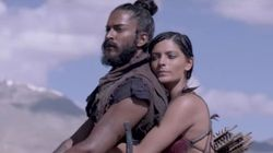 The 'Mirzya' Trailer Doesn't Quite Make Sense But Looks