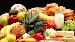 Bon App-etit! 7 Do-It-Yourself Food Apps To Tingle Your Taste