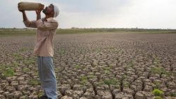 Why Rains Do Not End Drought And What The Government Needs To Do