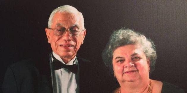 Quizmaster Neil O'Brien Passes Away At