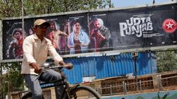 'Udta Punjab' Is Not 'Trainspotting', But Should It Have