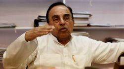 Subramanian Swamy's Tirade Against Top Babus And Jaitley Has Left BJP