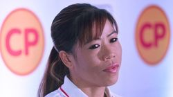 Why Mary Kom Is A Unique And Indefatigable
