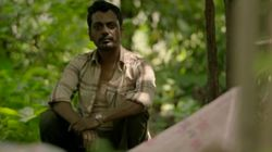 It Takes Guts To Watch 'Raman Raghav 2.0' But The Pay-Off Is Worth