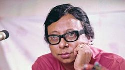 6 Things You May Not Have Known About RD Burman, According To A New