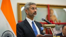 India Joins Missile Technology Control Regime As A Full