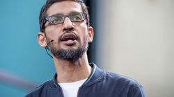 After Zuckerberg, OurMine Now Hacks Sundar Pichai's Quora