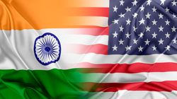 Why India's Pursuit Of Cyber-Cooperation With The US Is A Threat To Our Information