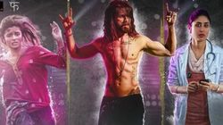 'Udta Punjab' And Its Tussle With CBFC To Be Taught As A Case Study In