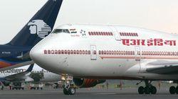 Venkaiah Naidu Misses Appointment As Pilot Plays Truant, Slams Air
