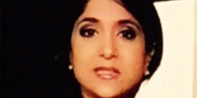 Indian-Origin BBC Reporter Faces Racist Abuse In