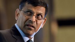 Unfair To Attack My Son's Patriotism, Raghuram Rajan's Angry Dad Speaks