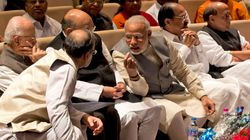 Cabinet Approves 7th Pay Commission, To Benefit Over 1 Crore Govt Employees And
