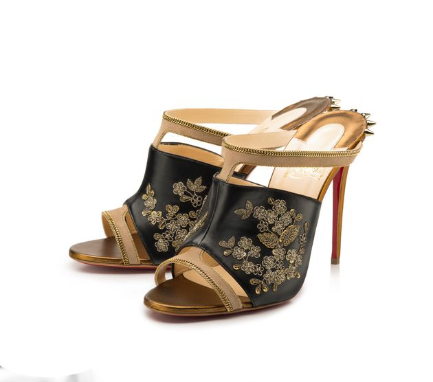 d7b388db5b93f Those Christian Louboutin For Sabysachi Shoes Are Finally Available ...
