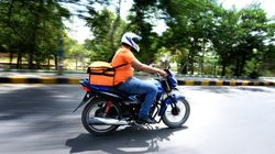 Startup Woes: Grofers To Cut 10% Staff, Withdraws Campus Job