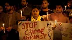 Rajasthan Women Commission Member Clicks Selfie With Rape