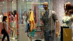 Acche Din (And Raat) Have Dawned For The Retail
