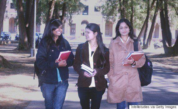 Delhi University Cut-Offs Not At 100 Per Cent This Year, But Still