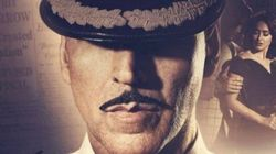 We Have Mixed Feelings About The 'Rustom'