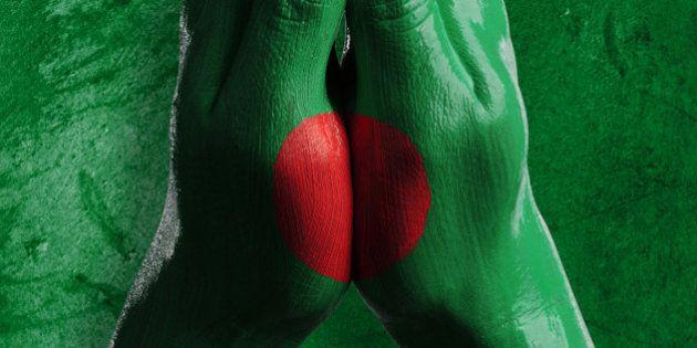 nation, nationality, pray, hope, wish, love, truth, Bangladesh, People's Republic of Bangladesh, Dhaka,...