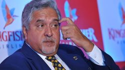 Most Bizarre: Kingfisher Airlines' Accounting Books Have Gone