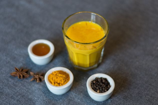 7 Ayurvedic Superfoods You Should Eat Every