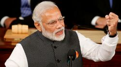 Modi To Reshuffle Cabinet On 5 July, Ahead Of Crucial UP